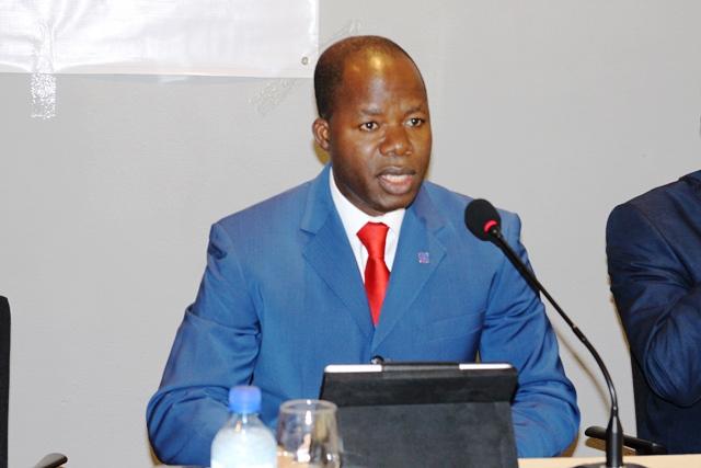 Vue su le net: Coris Bank répond au Yacouba Isaac Zida