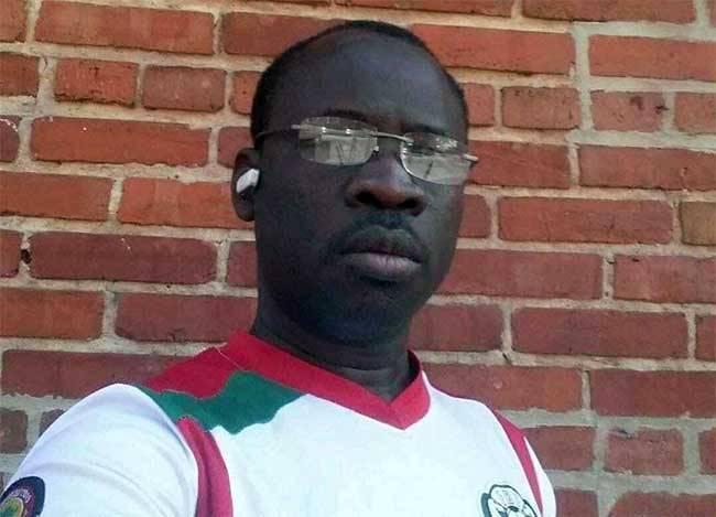 Usa: Décès d'un Burkinabè  suite à une agression