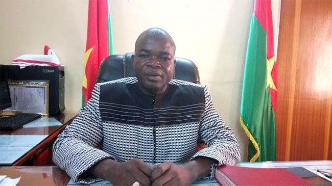 La motion de défiance contre le maire de l'arrondissement 7 de Ouagadougou échoue.