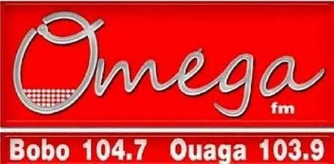 Médias: Radio Omega dénonce une cabale des agents des impôts