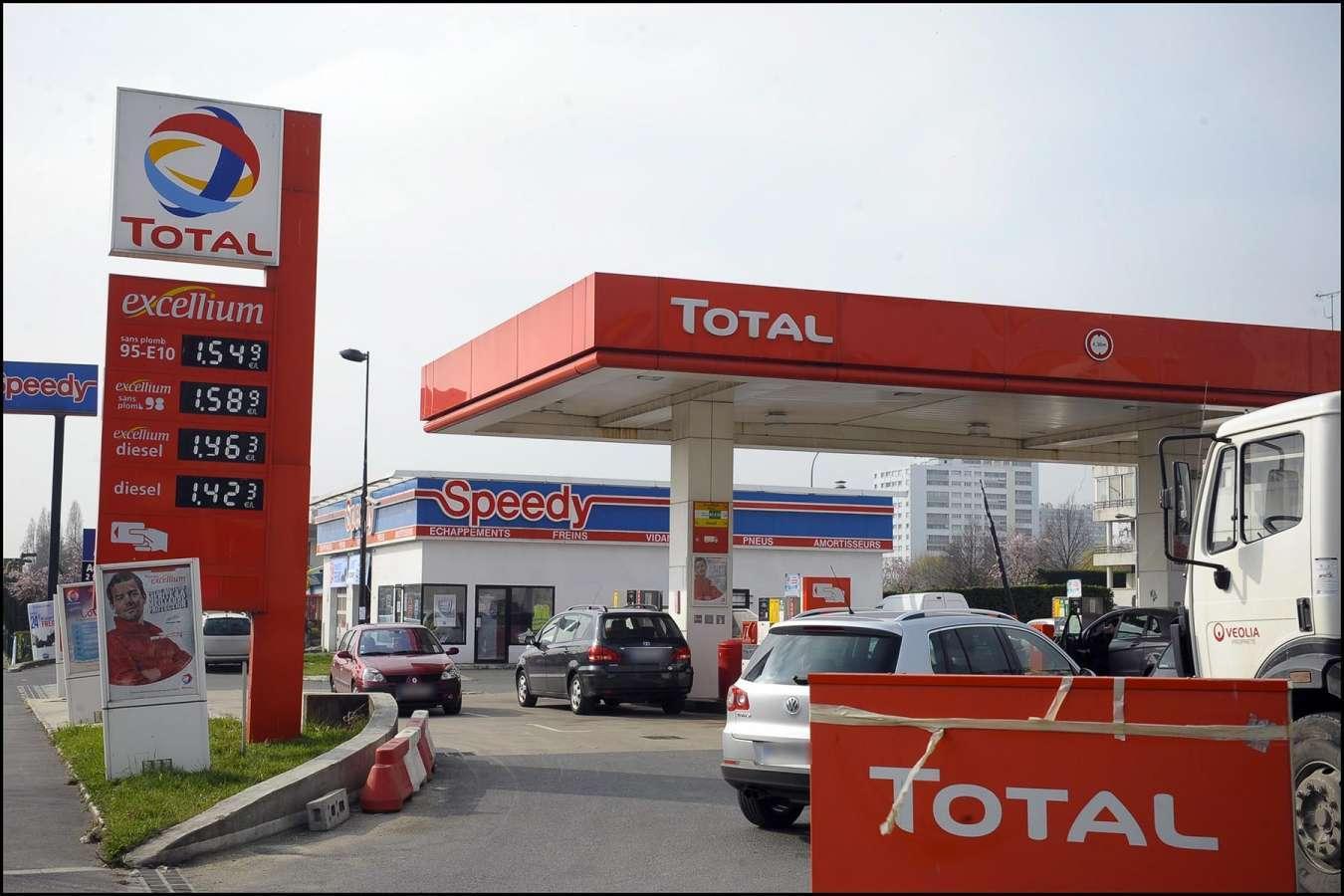 Burkina: appel à une grève générale contre la hausse de l'essence