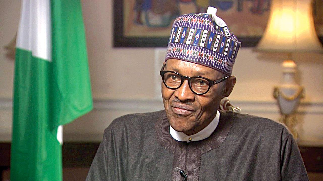 Nigéria: Muhammadu Buhari dément avoir été cloné
