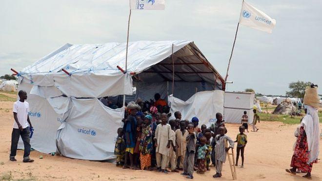 Niger: trois jours de deuil national après l'attaque dans le département de Ouallam