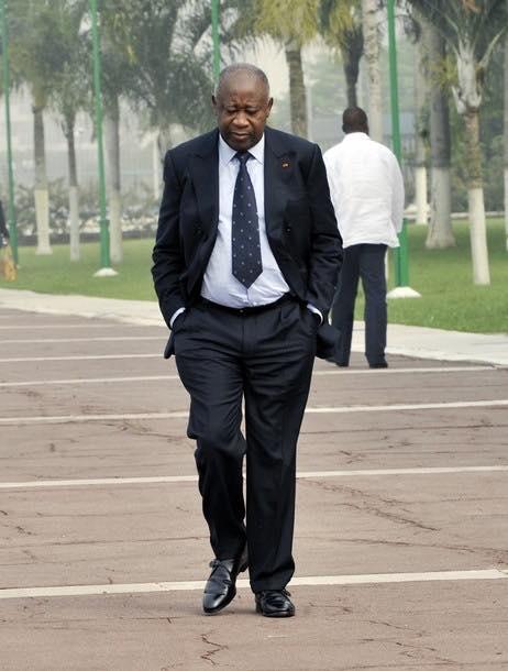 Liberté provisoire de Laurent Gbagbo : la confusion en Côte d'Ivoire