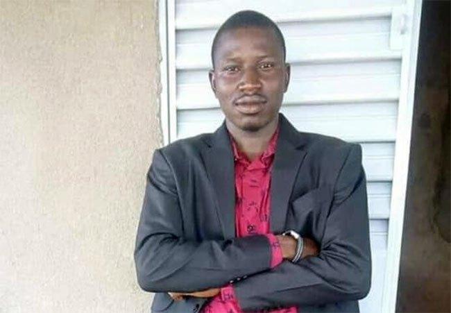 Solhan dans le Sahel: Un assistant de Police abattu par des individus non identifiés