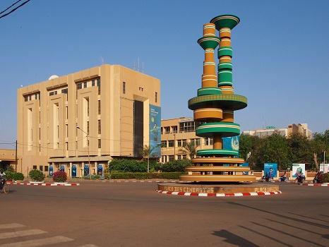 Burkina Faso : Un terroriste s'échappe encore d'un hôpital