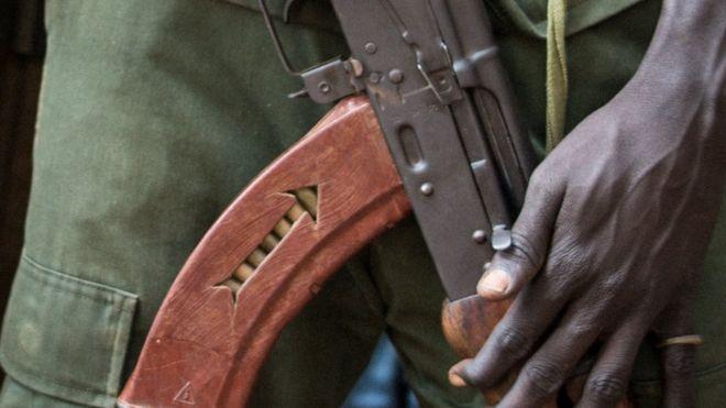 Vol à main armée à Ouahigouya : 8 millions de F CFA emportés en plein jour