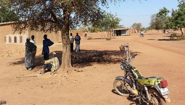 Arbinda (Soum) : Plusieurs koglweogo abattus par des individus armés non identifiés !