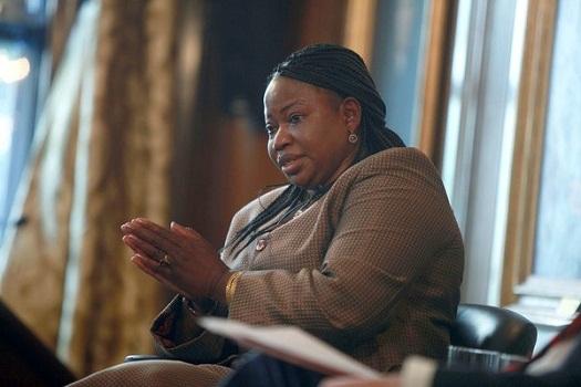 Côte d'Ivoire : les Violences post-électorale pourraient constituer des crimes relevant de la compétence de la CPI selon Fatou Bensouda