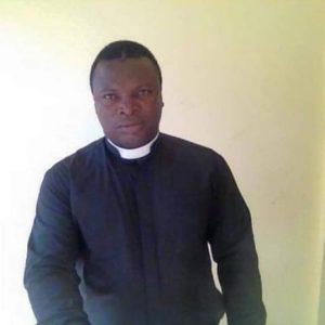 Enlèvement du curé de Djibo: ce qu'on sait