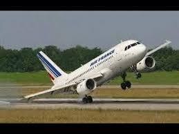 France : un jeune garçon retrouvé mort dans le train d'atterrissage d'un avion venant d'Abidjan