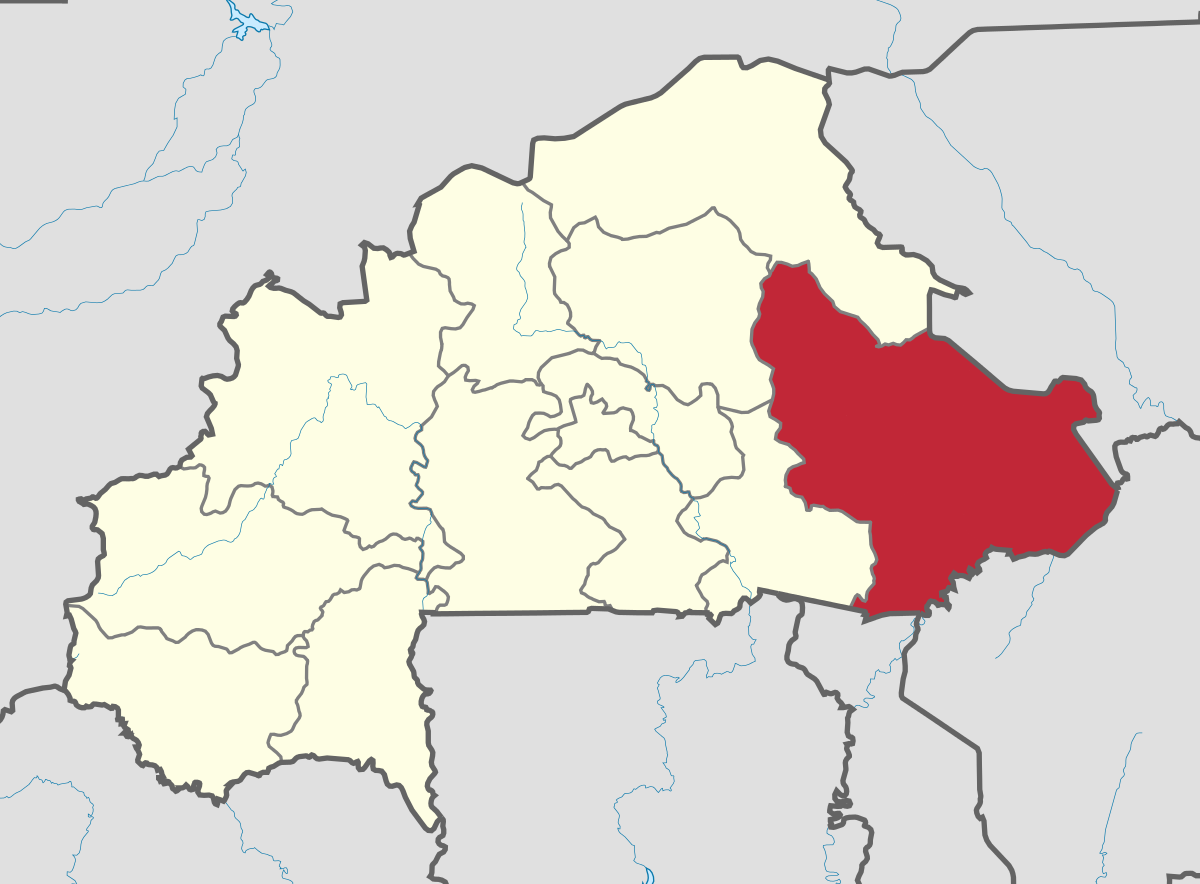 Sécurité: Trois morts et des blessés dans l'attentat à la mine dans la Komandjari (Est)