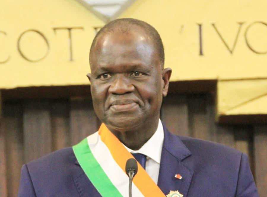 Côte d'Ivoire: L'Assemblée nationale se prépare à lever l'immunité de Soro