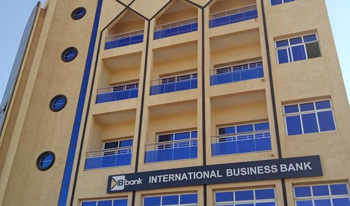 Affaire Abdoul services/ IB Bank: la version de la banque ...