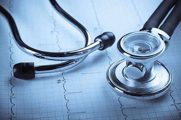 Grève SYNTSHA les 17 et 18 avril 2019 : L'ordre des médecins du Burkina appelle à un service minimum