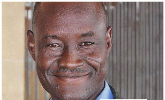 Burkina Faso: Le maire de Gorgadji et son chauffeur enlevés