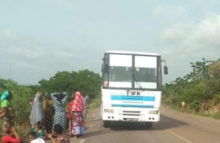 Banfora: 2 personnes dont un gendarme tués dans des braquages