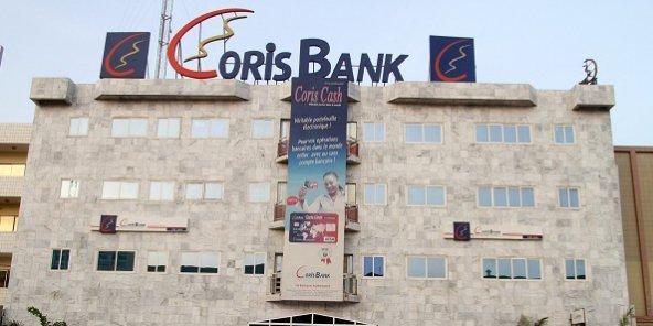 Coris Bourse boucle un emprunt obligataire de 100 milliards de Fcfa au profit de la Côte d'Ivoire