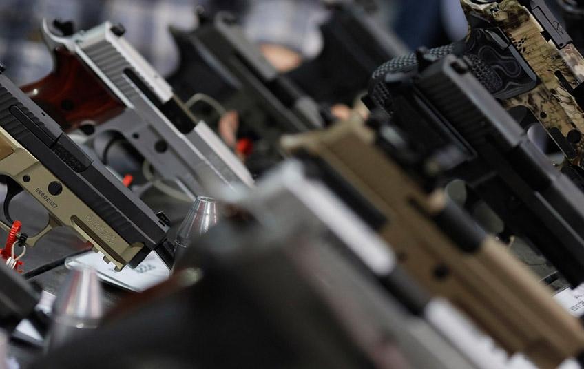 Burkina: Le Ministère de la Sécurité lève la mesure de suspension des autorisations d'achats d'armes à feu civiles