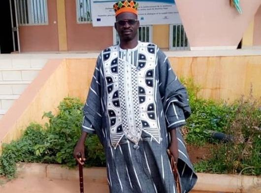 Samentenga : un chef de village tué à Pissila