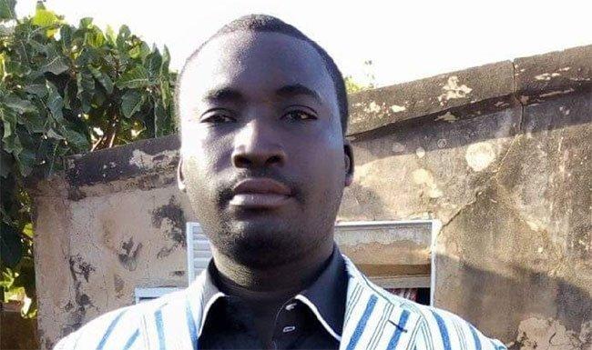 Burkina Faso: L'infirmier chef de Poste major du CSPS de Wintokolga à 25k m de Pissila abbatu par des terroristes