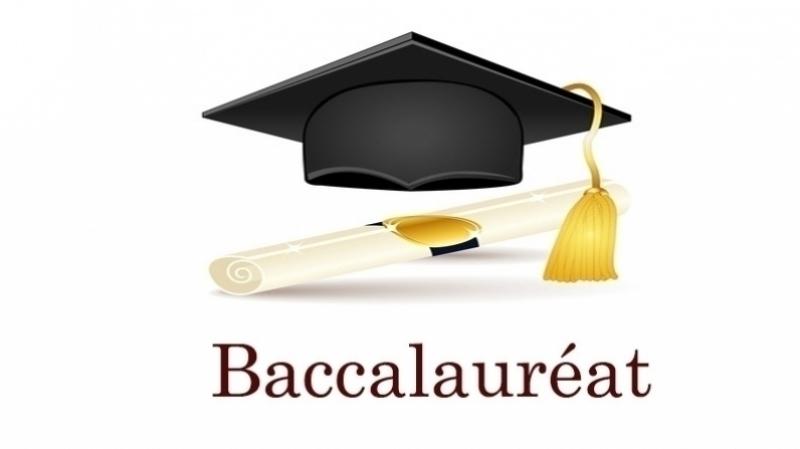 Education: l'Université triche,le Bac n'est pas un diplôme universitaire ( Opinion)