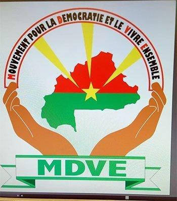 Terrorisme: Le MDVE demande au président Kaboré d'accepter la main tendue de Blaise Compaoré et de faciliter le retour de Yacouba Isaac Zida