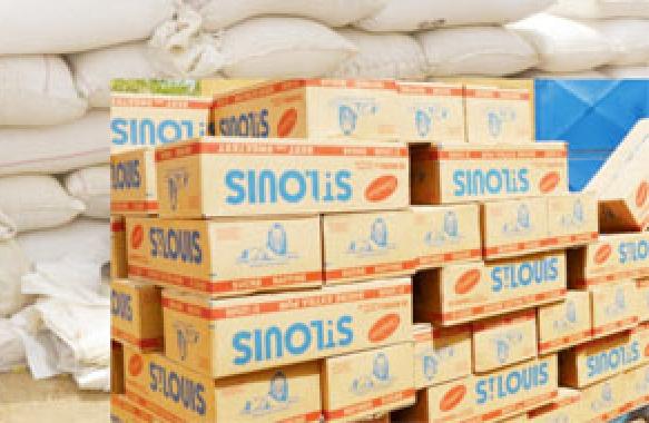 Economie: Suspension de délivrance d'autorisation d'importation d'huile alimentaire et du sucre , Le Groupement Professionnel des industriels soutient le gouvernement