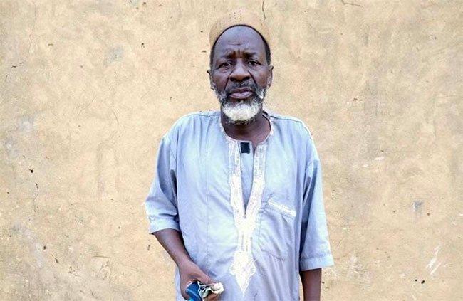 Gorom-Gorom: Le secrétaire général de la section provinciale de la NAFA tué par des hommes armés