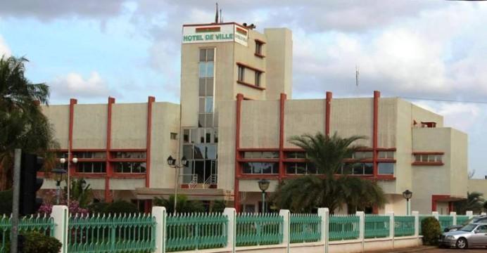 Ouagadougou: La mairie refuse d'accorder une autorisation de Marche contre la présence des forces militaires étrangères