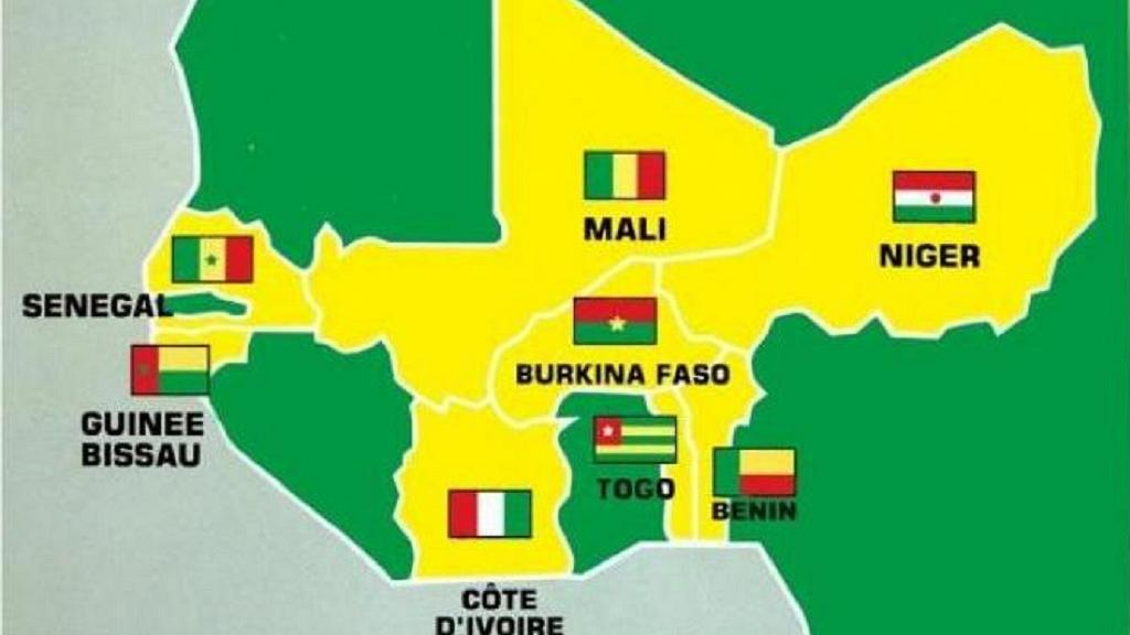 Des troupes ouest-africaines au Mali, Niger et Burkina fin 2019 ou début 2020