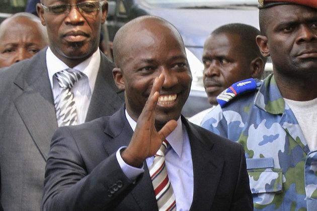Côte d'Ivoire: Mandat d'arrêt contre Soro, Blé Goudé regrette le recul des libertés individuelles