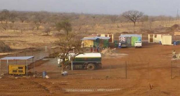 Boungou (région de l'Est): au moins une dizaine de personnes tuée dans l'attaque contre un convoi de la mine d'or de Boungou