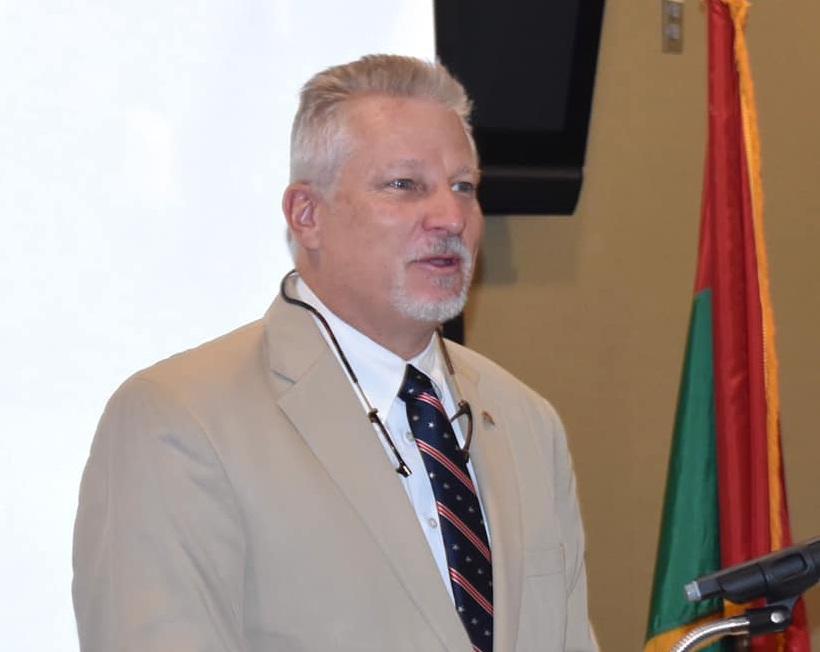 Attaque meurtrière sur l'axe Ougarou-Boungou: l'ambassadeur des Etats-Unis condamne