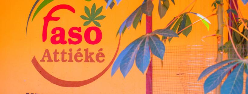 """Affaire """"Faso Attiéké"""": """"l'ATTIEKE n'a pas fait l'objet de labellisation par le Burkina Faso"""" Ministère du commerce"""