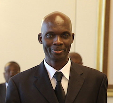 Affaire tentative de fraudes sur les CNIB et l'enrôlement en Côte d'Ivoire : L'Ambassade du Burkina Faso en Côte d'Ivoire dément