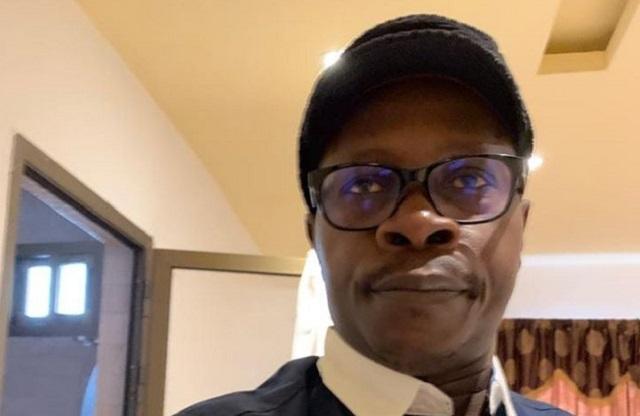 Burkina Faso: Les organisations professionnelles des médias condamnent l'attentat contre le journaliste Ladji Bama