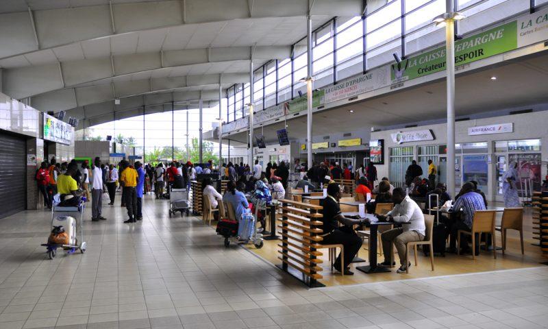 Coronavirus: un cas suspect signalé à Abidjan
