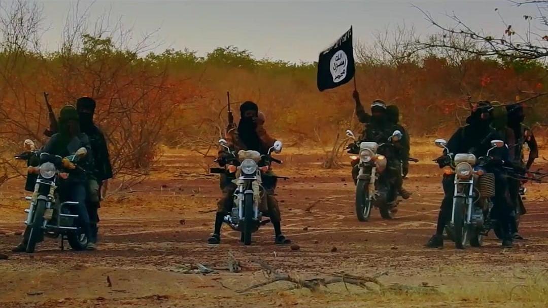 Sahel- Landamol : une attaque fait 18 personnes tuées ( officielle)
