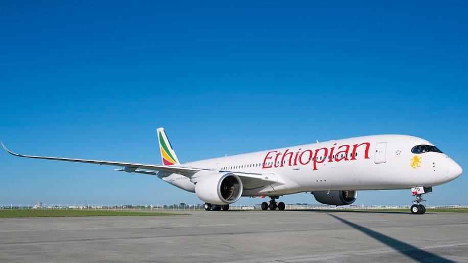 Burkina/ Coronavirus: Un avion en provenance de Chine bloqué à l'aéroport de Ouaga avec un passager chinois malade.