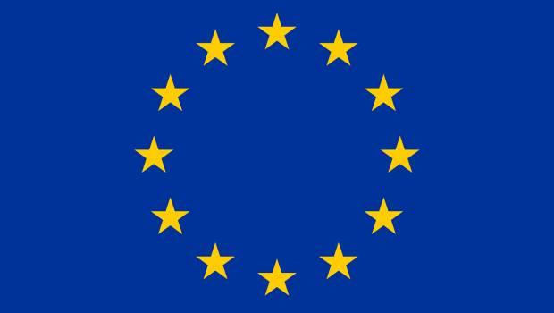 Massacre de Barga: l'Union Européenne encourage les autorités à faire la lumière sur ces attaques et à poursuivre en justice les responsables