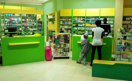 Burkina/ Coronavirus: les pharmacies qui ne sont pas de garde ferment désormais à 18h
