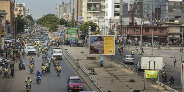 Benin/Coronavirus : un premier cas confirmé sur un Burkinabè