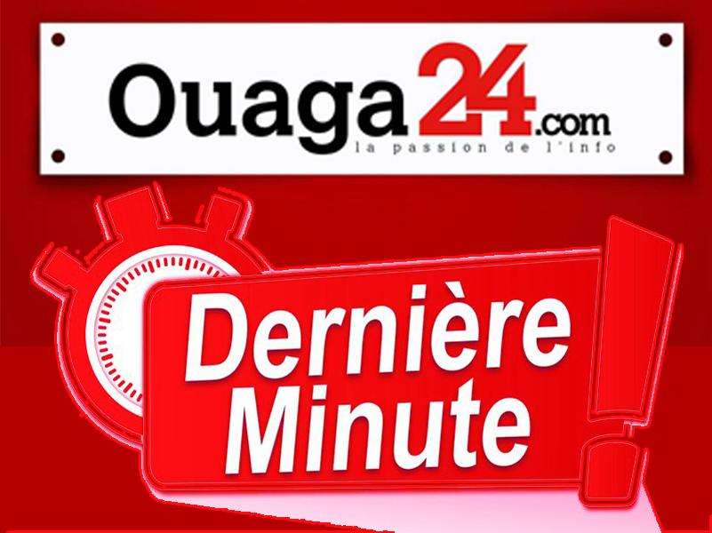 Ouagadougou: un individu retrouvé sans vie au secteur 32