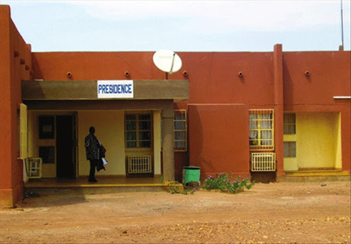 Burkina : L'Université de Koudougou a pris des dispositions pour une reprise des cours