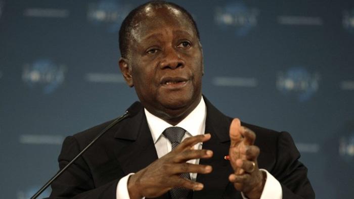 Côte d'Ivoire : suspension de toutes manifestations publiques jusqu'au 15 septembre 2020