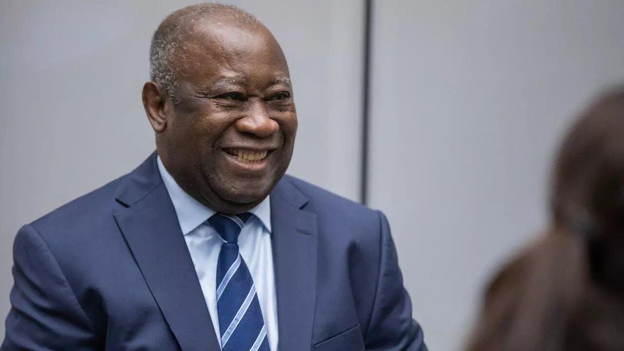 Côte d'Ivoire: Laurent Gbagbo appelle Hamed Bakayoko