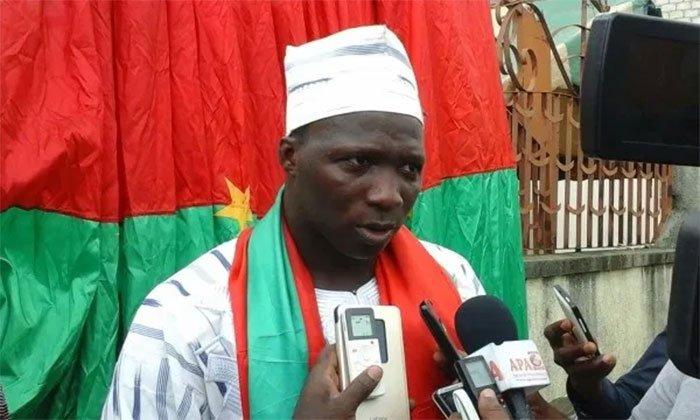 Côte d'Ivoire: xénophobies contre les burkinabè, Le Mouvement N23 interpelle les autorités ivoiriennes