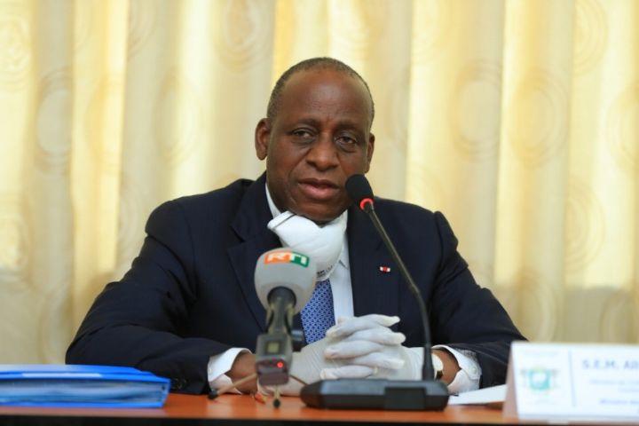 Côte d'Ivoire: le gouvernement répond à l'Union Européenne