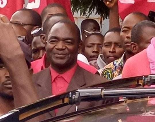 Syndicalisme: Le conseil de discipline de Bassolma Bazié reporté au 21 septembre 2020